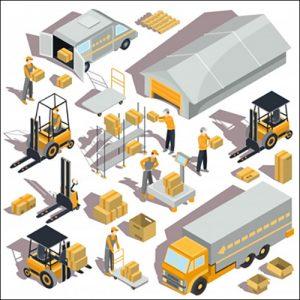 Üretim Takip Sistemleri